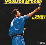 Youssou_mandela
